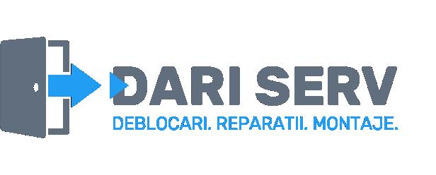 Dari Serv - deblocari usi Cluj, reparatii usi, montaje usi, vanzari usi