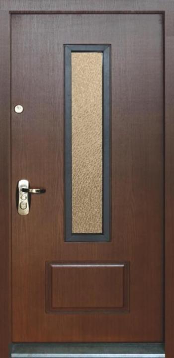 Ușă Nobila MD7, producător Maco