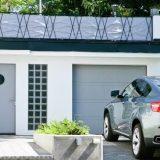 vânzări uși, reparații uși, sisteme siguranță, montaje uși