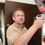 reparații uși, deblocări uși, montaje uși, vânzări uși